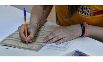 Μήνυμα της Κινητής Μονάδας Ψυχικής Υγείας ΝΑ Κυκλάδων για την έναρξη των πανελληνίων εξετάσεων
