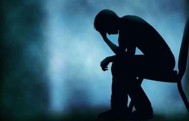 ΚΛΙΜΑΚΑ Ν.Π.Ι.Δ. για την Παγκόσμια ημέρα για την Πρόληψη της Αυτοκτονίας