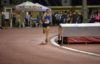 Τριπλή εκπροσώπηση στο πανελλήνιο πρωτάθλημα για τον ΑΟ Μυκόνου