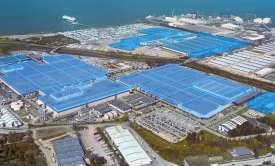 Τουρκία: Επένδυση - μαμούθ στην αυτοκινητοβιομηχανία