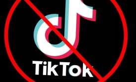ΗΠΑ: Σήμερα η ακροαματική συνεδρίαση για την TikTok