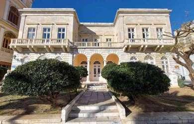 Τι ισχύει για τη λειτουργία της Δημοτικής Βιβλιοθήκης Σύρου- Ερμούπολης που θα λειτουργεί κανονικά