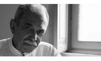 Όχι PR δάκρυα για τον Γιώργο Χατζηγιαννάκη
