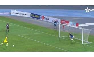 Μαρόκο: Ομάδα νίκησε στα πέναλτι δίχως να έχει τερματοφύλακα [vid]