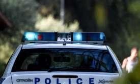Λουτράκι: Μαχαίρωσε αστυνομικό στο κεφάλι επειδή του έκανε έλεγχο