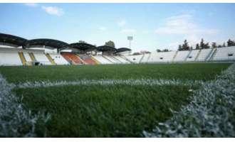 Ποδόσφαιρο: Ανακαλείται η απόφαση για φιλάθλους στα γήπεδα