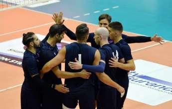 Νίκη για τον Φοίνικα Σύρου στο δεύτερο φιλικό απέναντι στον Ολυμπιακό